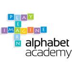 Alphabet Academy of Staten Island